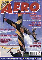 Name: AEROMODELLER COVER JUNE 1998.jpg Views: 325 Size: 208.5 KB Description: