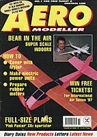 Name: AEROMODELLER COVER ISSUE 373.jpg Views: 324 Size: 205.3 KB Description: