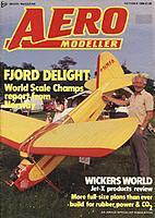 Name: AEROMODELLER COVER OCTOBER 1986.jpg Views: 253 Size: 204.9 KB Description: