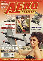 Name: AEROMODELLER COVER . APRIL 1995.jpg Views: 347 Size: 212.3 KB Description: