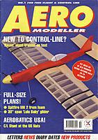 Name: AEROMODELLLER COVER SEPTEMBER 1997.jpg Views: 263 Size: 192.9 KB Description: