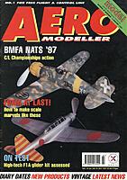 Name: AEROMODELLER COVER OCTOBER 1997.jpg Views: 242 Size: 181.9 KB Description: