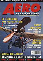 Name: AEROMODELLER COVER SEPTEMBER 2000.jpg Views: 244 Size: 212.0 KB Description: