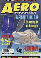 Name: AEROMODELLER COVER FEBRUARY 1997.jpg Views: 242 Size: 205.8 KB Description: