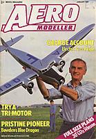 Name: AEROMODELLER COVER JANUARY 1988.jpg Views: 198 Size: 198.7 KB Description: