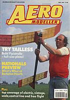 Name: AEROMODELLER COVER MAY 1990.jpg Views: 175 Size: 175.0 KB Description: