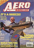 Name: AEROMODELLER COVER DECEMBER 1989.jpg Views: 168 Size: 190.4 KB Description: