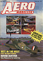 Name: AEROMODELLER COVER MARCH 1989.jpg