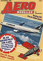 Name: AEROMODELLER COVER DECEMBER 1984.jpg Views: 183 Size: 245.1 KB Description: