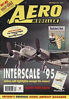 Name: AEROMODELLER COVER DECEMBER 1995.jpg Views: 246 Size: 200.0 KB Description: