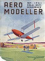 Name: AEROMODELLER COVER OCTOBER 1941.jpg Views: 272 Size: 176.7 KB Description: