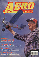Name: AEROMODELLER COVER DECEMBER 1990.jpg