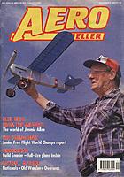 Name: AEROMODELLER COVER DECEMBER 1990.jpg Views: 223 Size: 196.2 KB Description: