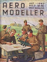Name: AEROMODELLER COVER JULY 1942.jpg Views: 211 Size: 245.4 KB Description: