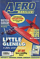Name: AEROMODELLER COVER.FEBRUARY1995.jpg Views: 143 Size: 233.2 KB Description: