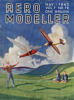 Name: AEROMODELLER COVER MAY 1942.jpg