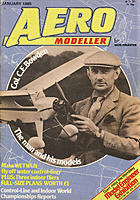 Name: AEROMODELLER COVER JANUARY 1995.jpg