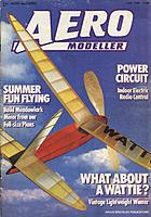 Name: AEROMODELLER COVER JULY 1988.jpg Views: 280 Size: 190.8 KB Description: