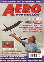 Name: AEROMODELLER COVER AUGUST 1999.jpg Views: 280 Size: 204.5 KB Description: