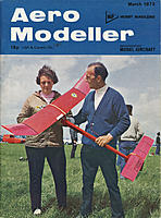 Name: AEROMODELLER COVER MARCH 1979.jpg Views: 253 Size: 220.6 KB Description: