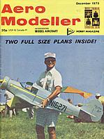 Name: AEROMODELLER COVER DECEMBER 1973.jpg Views: 218 Size: 208.0 KB Description: