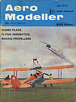 Name: AEROMODELLER COVER JULY 1973.jpg Views: 159 Size: 193.7 KB Description: