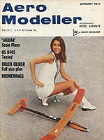 Name: AEROMODELLER COVER JANUARY 1971.jpg