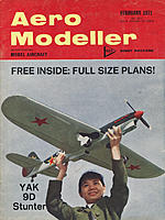Name: AEROMODELLER COVER FEBRUARY 1971.jpg