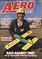 Name: AEROMODELLER COVER JUNE 1988.jpg Views: 250 Size: 234.0 KB Description: