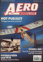 Name: AEROMODELLER COVER FEBRUARY 1990.jpg Views: 318 Size: 205.1 KB Description: