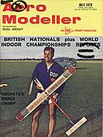 Name: AEROMODELLER COVER JULY 1970.jpg Views: 252 Size: 232.7 KB Description: