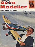 Name: AEROMODELLER COVER DECEMBER 1970.jpg Views: 223 Size: 214.6 KB Description: