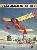 Name: AEROMODELLER NOVEMBER 1950 Cover.jpg Views: 250 Size: 167.1 KB Description: