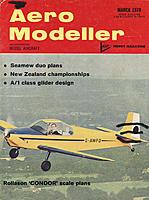 Name: AEROMODELLER COVER MARCH 1970.jpg Views: 172 Size: 214.2 KB Description: