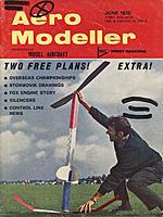 Name: AEROMODELLER COVER JUNE 1970.jpg Views: 229 Size: 201.8 KB Description: