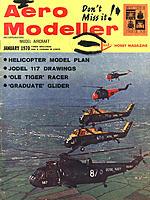 Name: AEROMODELLER COVER JANUARY 1970.jpg Views: 200 Size: 258.8 KB Description: