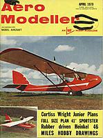 Name: AEROMODELLER COVER APRIL 1970.jpg Views: 216 Size: 220.7 KB Description: