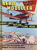 Name: AEROMODELLER COVER  SEPTEMBER  1961.jpg