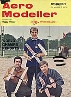 Name: AEROMODELLER COVER NOVEMBER 1970.jpg