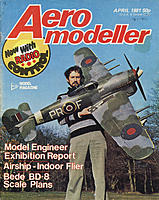 Name: AEROMODELLER COVER APRIL 1981.jpg