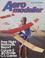 Name: AEROMODELLER COVER  AUGUST 1982.jpg