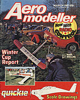 Name: AEROMODELLER COVER MARCH 1981.jpg Views: 208 Size: 306.0 KB Description: