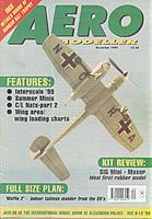Name: AEROMODELLER COVER DECEMBER 1999.jpg Views: 289 Size: 157.4 KB Description: