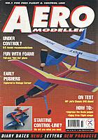 Name: AEROMODELLER COVER FEBRUARY 1998.jpg Views: 288 Size: 200.9 KB Description: