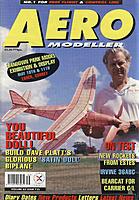 Name: AERO(MODELLER COVER APRIL 1997.jpg Views: 223 Size: 215.7 KB Description: