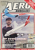 Name: AEROMODELLER COVER DECEMBER 1993.jpg Views: 158 Size: 206.9 KB Description: