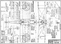 Name: SE-5A_3view_Wylam_sht2.jpg Views: 368 Size: 470.3 KB Description: