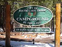 Name: campground by the lake.jpg Views: 27 Size: 50.3 KB Description: