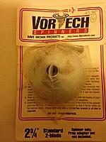 Name: vortech.jpg Views: 12 Size: 826.9 KB Description: