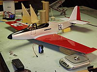 Name: P-39.jpg Views: 65 Size: 394.6 KB Description: